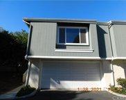 3411     Timber Lk, Costa Mesa image