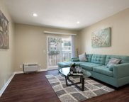 9860 Dale Ave Unit #A9, Spring Valley image