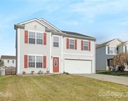 1625 Poplar Shadow  Drive Unit #67, Huntersville image