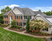 17 PINE PLACE, Clinton Twp. image