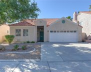 1739 Toltec Circle, Henderson image