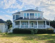 9 Coquina Trail, Bald Head Island image