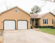 4523 Revere Drive, South Central 2 Virginia Beach image