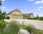 8187 North Pinewood Drive, Castle Rock image
