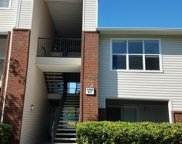 2011 N Highway 17 Unit #1800 R, Mount Pleasant image