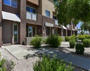 6605 N 93rd Avenue Unit #1044, Glendale image