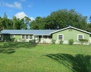 15014 72nd Drive N, Palm Beach Gardens image