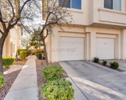 7221 INDIAN CREEK Lane Unit #201, Las Vegas image