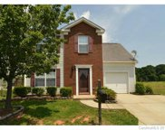 111  Red Arrow Place, Mooresville image