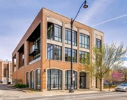 2117 North Halsted Street Unit 2, Chicago image