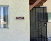 6734 E Calle La Paz Unit #B, Tucson image