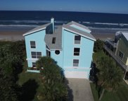 5579 S ATLANTIC AVE, New Smyrna Beach image