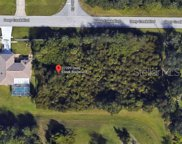 27399 Deep Creek Boulevard, Punta Gorda image