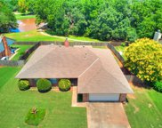 608 Lakeside Circle, Edmond image