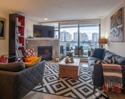 98 Tenth Street Unit 405, New Westminster image