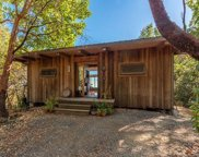 18920 Armstrong Woods Road, Guerneville image