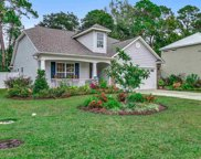 110 Clearwater Dr., Pawleys Island image
