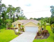 21 Pheasant Drive, Palm Coast image
