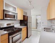 4207 Lakeside Avenue N Unit #228, Brooklyn Center image