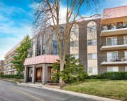 4949 Golf Road Unit #406, Skokie image