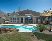 1132 Rippling Springs, League City image