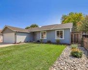 732 Shawnee Ln, San Jose image