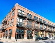 50 E 26Th Street Unit #421, Chicago image