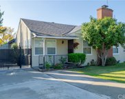 13304 Lambert Road, Whittier image