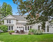 259 Chasse Circle, St. Charles image