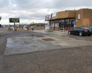 6130 Edith Ne Boulevard, Albuquerque image