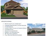 5914 Seaside Manor, San Antonio image