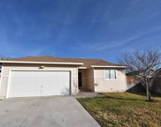 171 Westward Ln, Fernley image