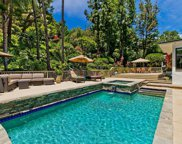 3479 N MANDEVILLE CANYON Road, Los Angeles image