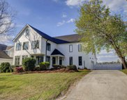 1505 Herring Lane, Wilmington image