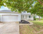 1370 Cinnamon Drive, Marysville image