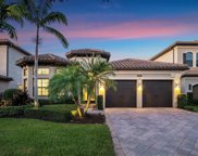 8730 Lewis River Road, Delray Beach image