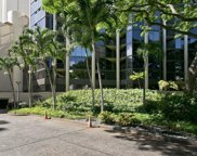 60 N Beretania Street Unit 204, Honolulu image