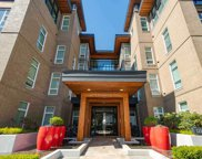 3479 Wesbrook Mall Unit 303, Vancouver image