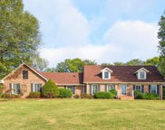 317 Willow Bough Ln, Old Hickory image