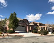 1683 BOUNDARY PEAK Way, Las Vegas image