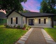 3841 Englewood Lane, Fort Worth image