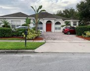 1789 Madison Ivy Circle, Apopka image