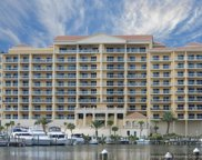 770 Harbor Boulevard Unit #UNIT 3I, Destin image