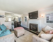 69 GILLESPIE RD, Bloomfield Twp. image