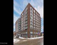 1546 N Orleans Street Unit #605, Chicago image