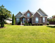 430 Spring Lake Farm Circle, Winston Salem image