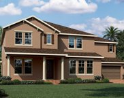 464 Dancing Water Drive, Winter Springs image
