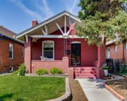 1315 S Sherman Street, Denver image