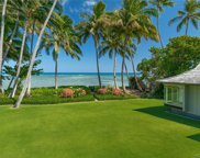 4679B Kahala Avenue, Honolulu image