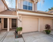 212 Clays Trail Unit 212, Oldsmar image